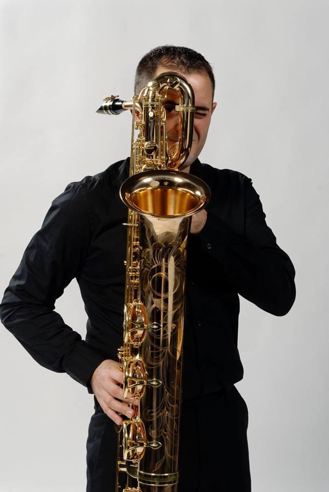 Alfonso LOZANO