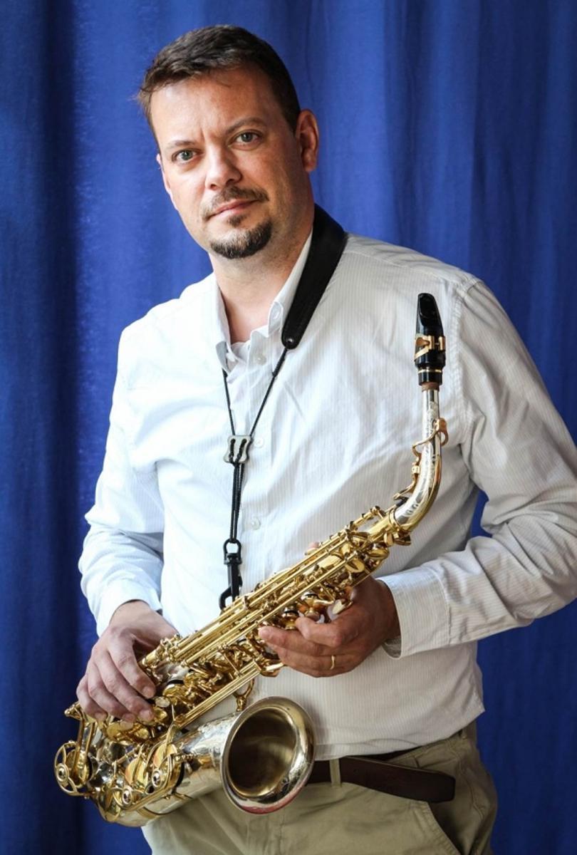 Dieter LIMBOURG